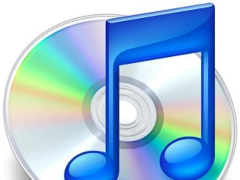 Den Sicherheitsmodus von iTunes nutzen