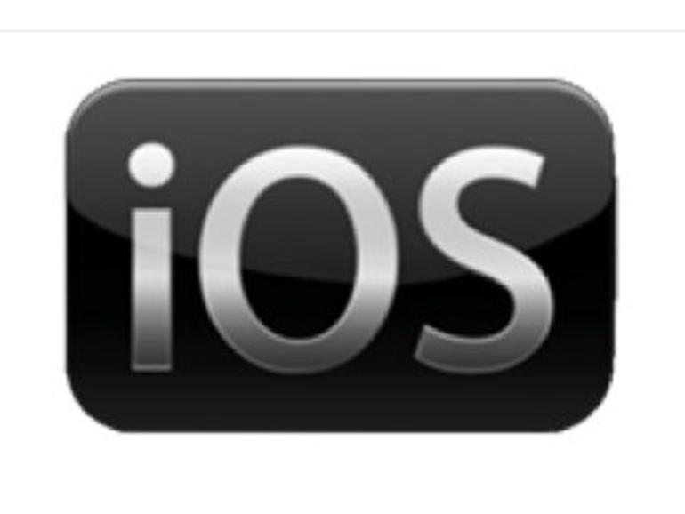 Jailbreak-Gegenwehr: iOS 4.3.1 bereits auf der Zielgeraden?