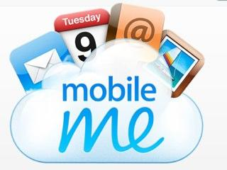 Erneut Phishing-Mails mit MobileMe-Bezug im Umlauf