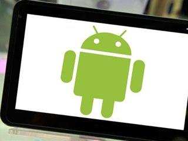 Apple vs. Samsung: Google geht auf Distanz zu Samsung, versucht Android zu schützen