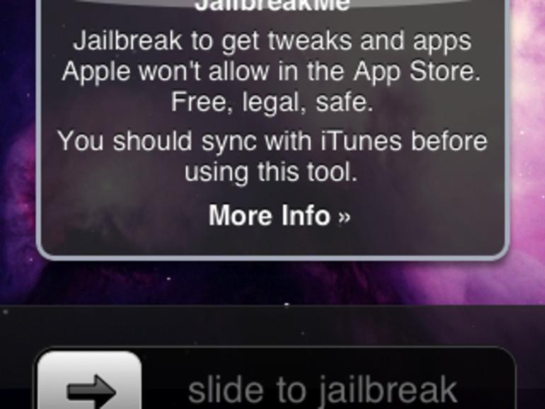 Apple untersucht iOS-Sicherheitslücke