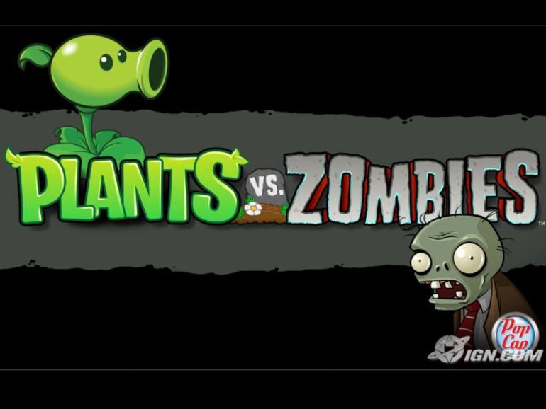 Kostenlos: iOS-Hit Plants vs. Zombies und Plants vs. Zombies HD erstmals umsonst
