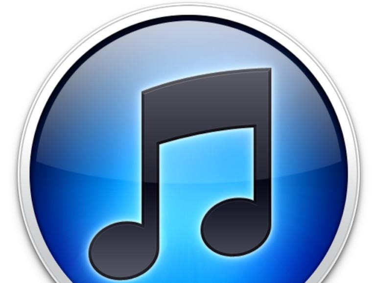 Apple veröffentlicht iTunes 10.6.1