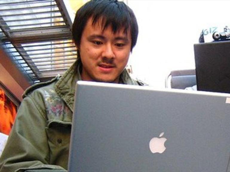 Ironie: Gizmodo-Redakteur verliert Handy, ehrliche Finderin
