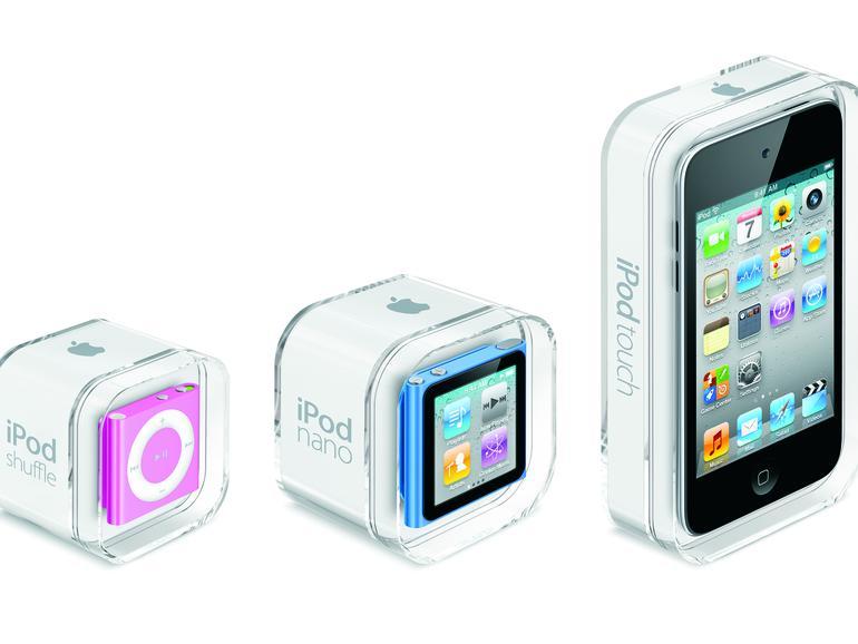 """Inside Apple"": Apples Obsession mit der perfekten Verpackung"