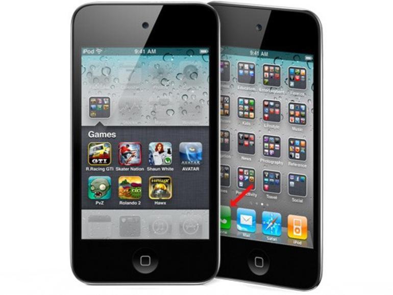 Samsung gegen Apple: Prozess zwingt Apple zur Offenlegung der Verkaufszahlen