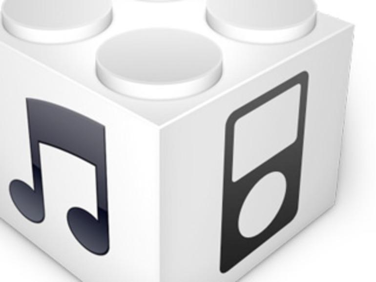 Diverse Fehlerkorrekturen: Apple testet iOS 6.0.1
