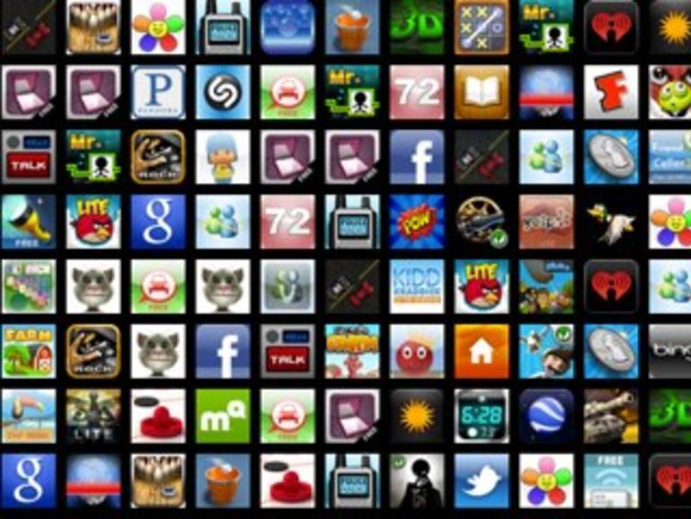 Trotz Apples neuer Regeln: App-Store-Namegrabber könnten Schlupflöcher nutzen