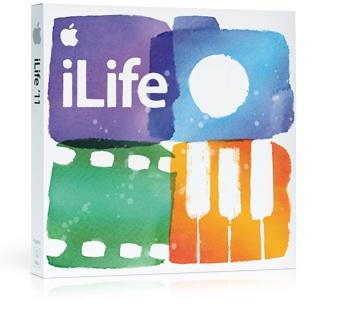 Back to the Mac: Das neue iLife 11