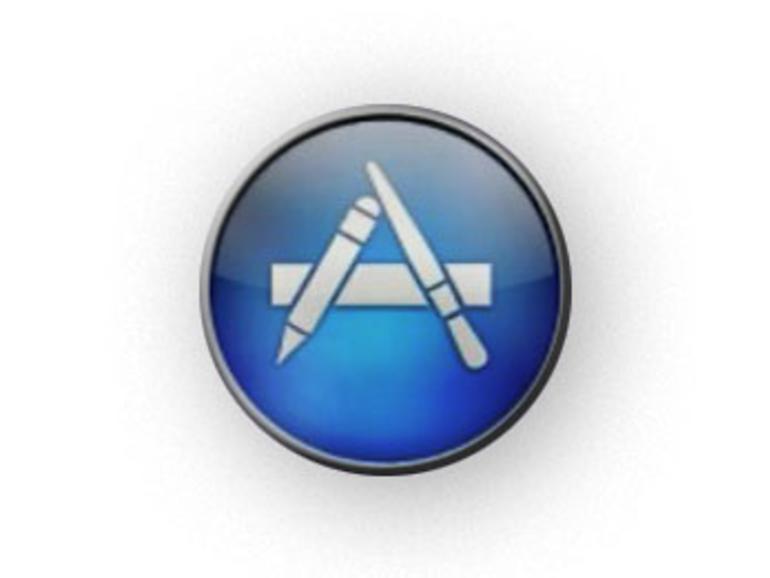 Mac App Store wird einzelne Anwendungen aus den iLife- und iWork-Paketen anbieten