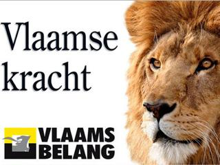Die Tücke hinter Stockfotos: Apples Lion brüllt auch für belgische Rassisten