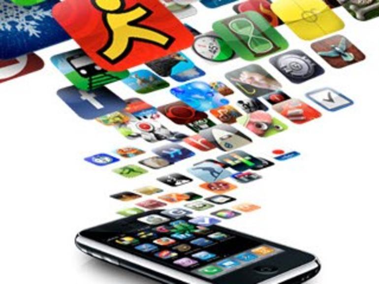 Manipulierte App-Store-Charts: Von Bots und bezahlten Downloads