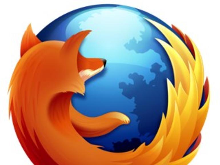 Neuer Look & mehr Speed: Firefox 4 für Mac OS X veröffentlicht