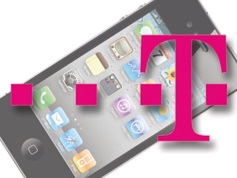 iPhone 4S bei der Telekom ab sofort ohne Netzsperre