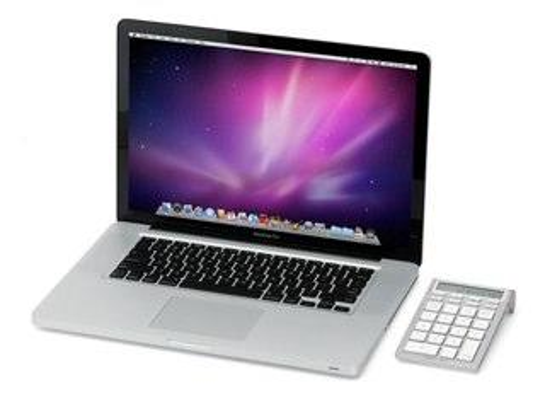 Gartner: Apples PC-Marktanteil sinkt, aber weiter drittgrößter PC-Hersteller