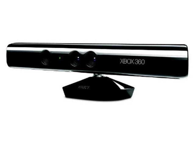 Apple soll Kinect-Erfinder PrimeSense für 345 Millionen Dollar übernommen haben