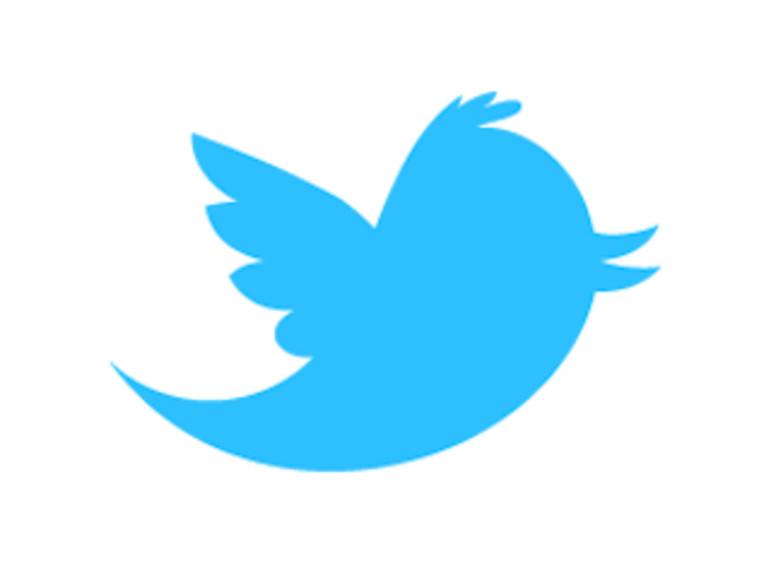 App Store bekommt offiziellen Twitter-Account