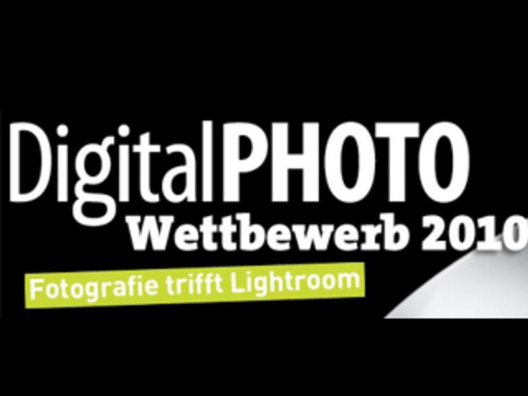 """Großer Bildwettbewerb """"Fotografie trifft Lightroom"""" von Adobe und DigitalPHOTO"""