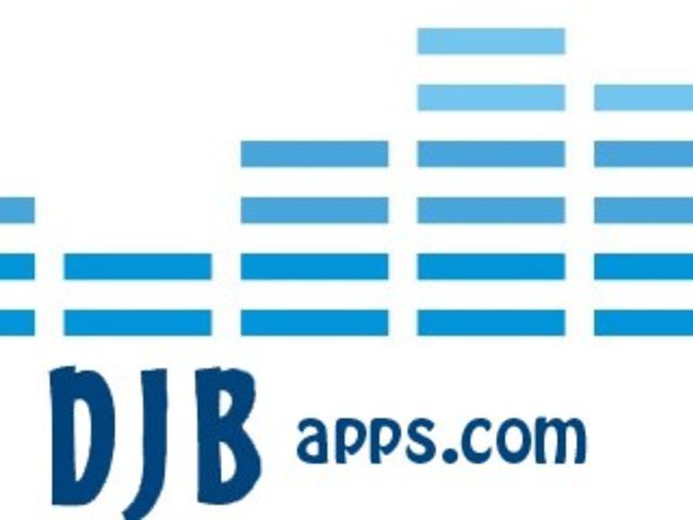 App-Store-Wächter haben ein Problem mit Radio-Apps