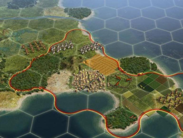 Letzte Schnäppchenchance: Steam-Herbst-Aktion endet bald