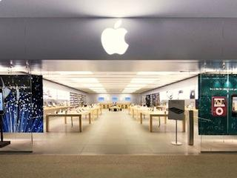 Apple-Store-Angestellte wissen nichts über zukünftige Apple-Produkte