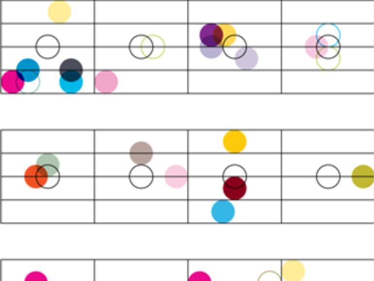 Kreativer Musiker erschafft Konzeptalbum für den iPod shuffle
