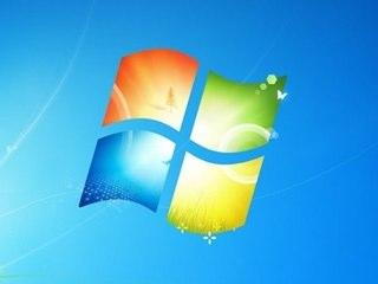 Zum Ausprobieren: Microsoft stellt kostenlose Testversion von Windows 8 Enterprise bereit