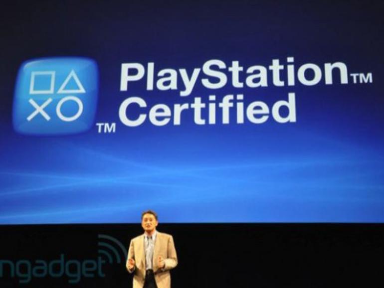 Konkurrenz für das iPad: Sony soll an PlayStation-Tablet arbeiten