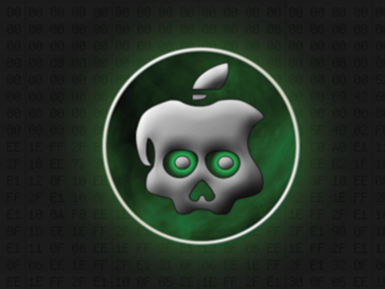 Jailbreak für iOS 4.2.1: Greenpois0n jetzt auch für Windows verfügbar