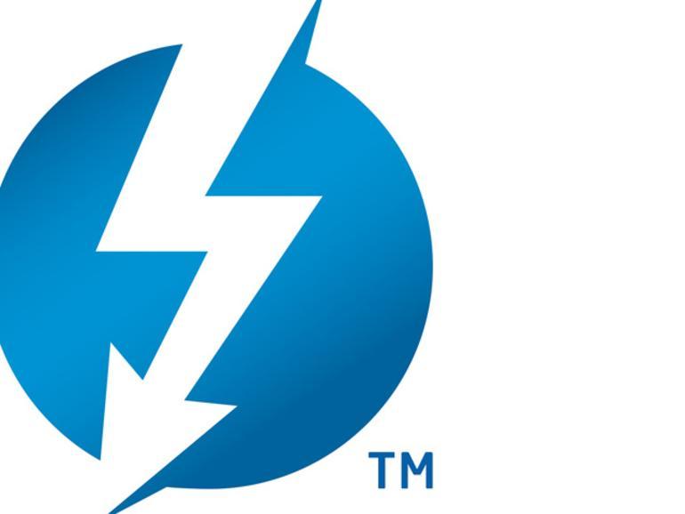 Im Überblick: Das bringt Thunderbolt/Light Peak den Mac-Anwendern