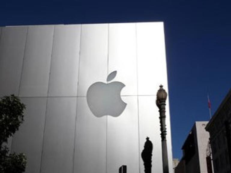 Quartalszahlen Q1 2012: Details, die Apple verschwiegen hat