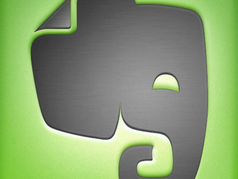 Datendiebstahl: Evernote ruft zum Passwortwechsel auf