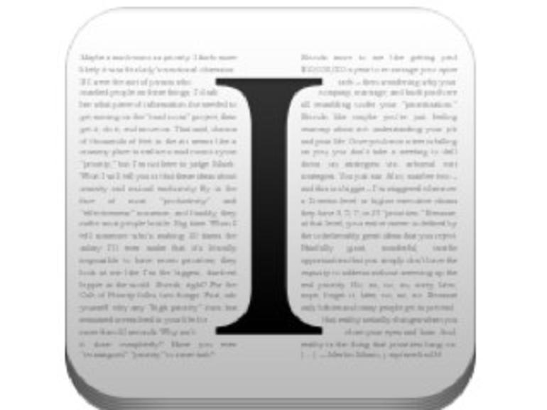 iOS5-Cache-Verwaltung kann zum Problem für Apps werden