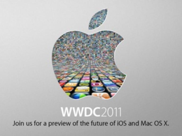 Software-Updates sind für Apple wichtiger als Hardware-Neuerungen