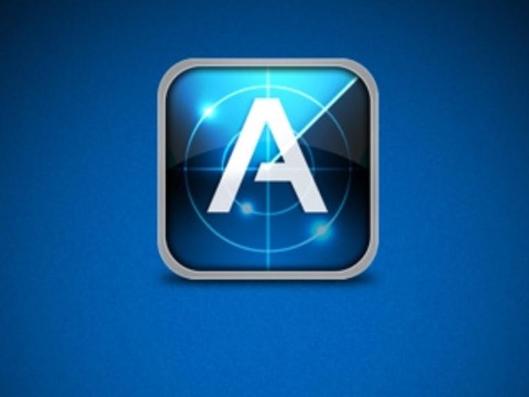 AppZapp-3.0-Update mit Mac-Apps und Entwickler-Alarm