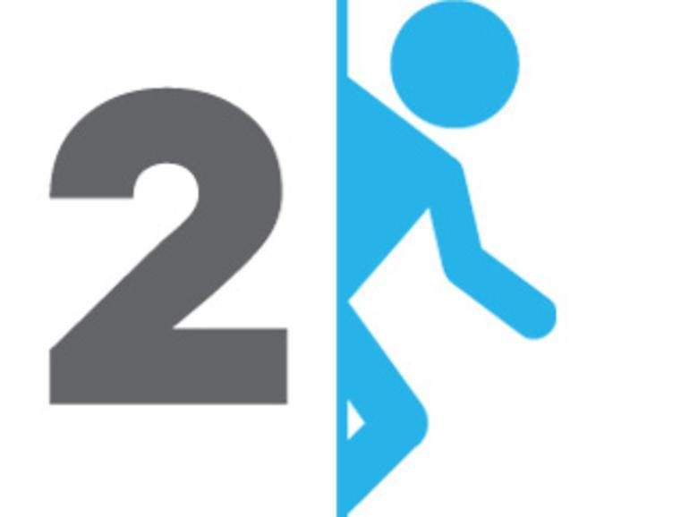 Auch für den Mac: Valve veröffentlicht Portal 2