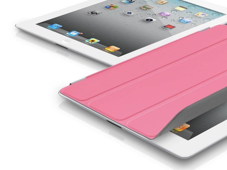 """""""iPad 2S"""" im kommenden März, iPad 3 erst Ende 2012?"""