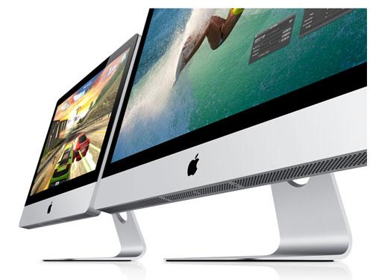 27-Zoll-iMac: Schlechtere Verfügbarkeit als Vorbote eines Modellwechsels?