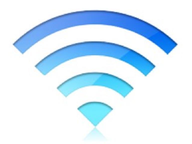 iPad 3. Generation: Apple untersucht WiFi-Probleme, tauscht betroffene Geräte auf Anfrage aus