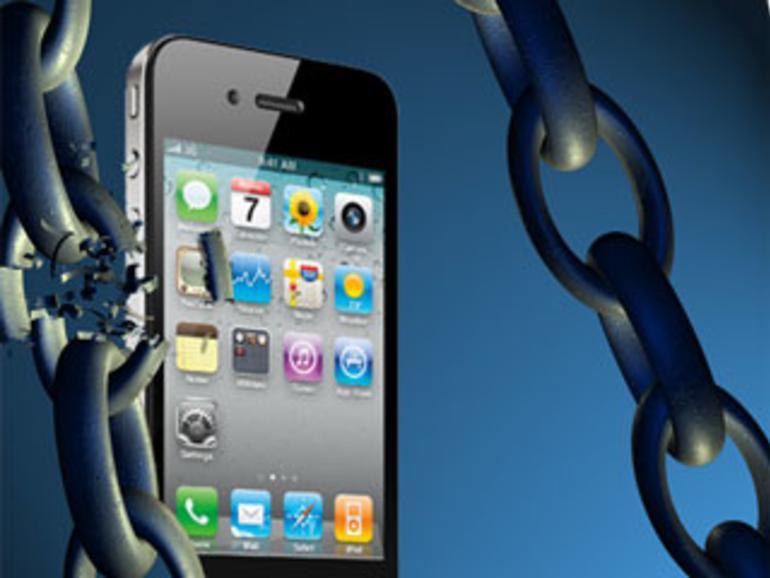MuscleNerd bestätigt iOS 6.1-Jailbreak für iPhone, iPad und iPod touch