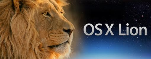 OS X Lion: iChat beherrscht neue Tricks