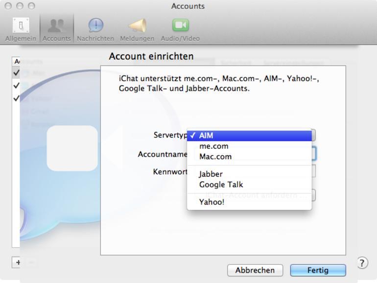 <b>Willkommen, Yahoo: </b>Weiter Dienste sollen per Plug-in ermöglicht werden