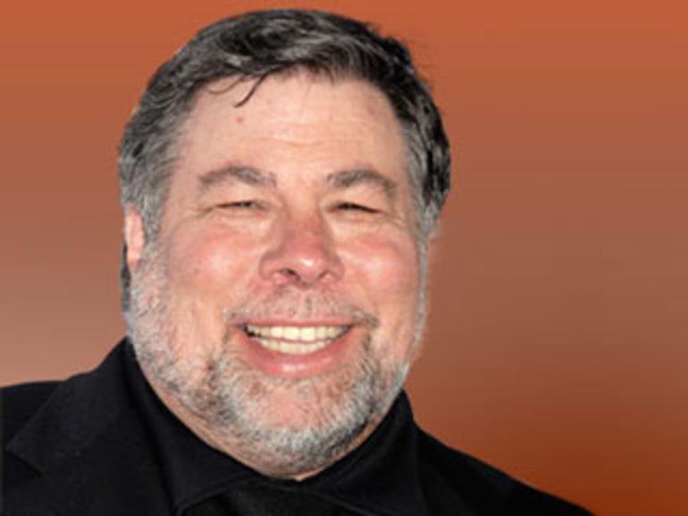 """Steve """"Woz"""" Wozniak: Das iPhone verliert den Anschluss an die Konkurrenz"""