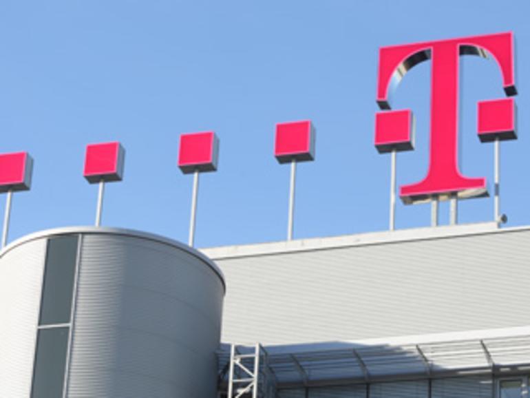 Telekom verzichtet auf iPhone-SIM-Lock