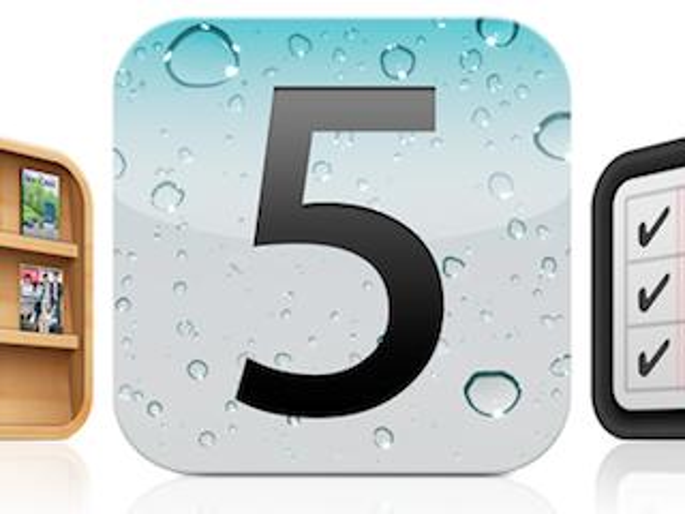 FaceTime 3G & Nuance-Spracherkennung: Apple-Partner sollen geheime iOS-5-Beta erhalten haben