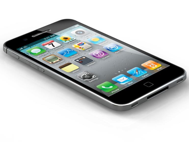 Zulieferer-Daten deuten auf iPhone-5- und iPad-3-Verkaufsstart im Oktober hin