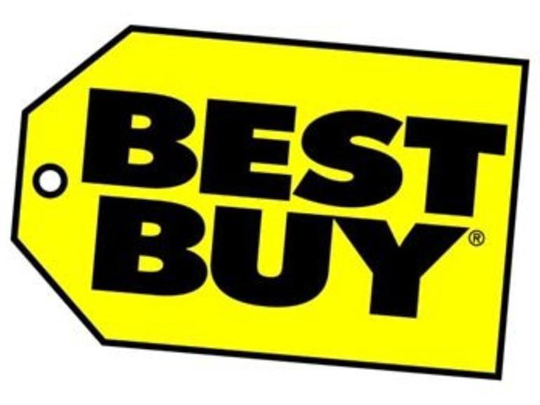 Apple HDTV: Best Buy erträumt 42-Zoll-Modell für 1500 US-Dollar