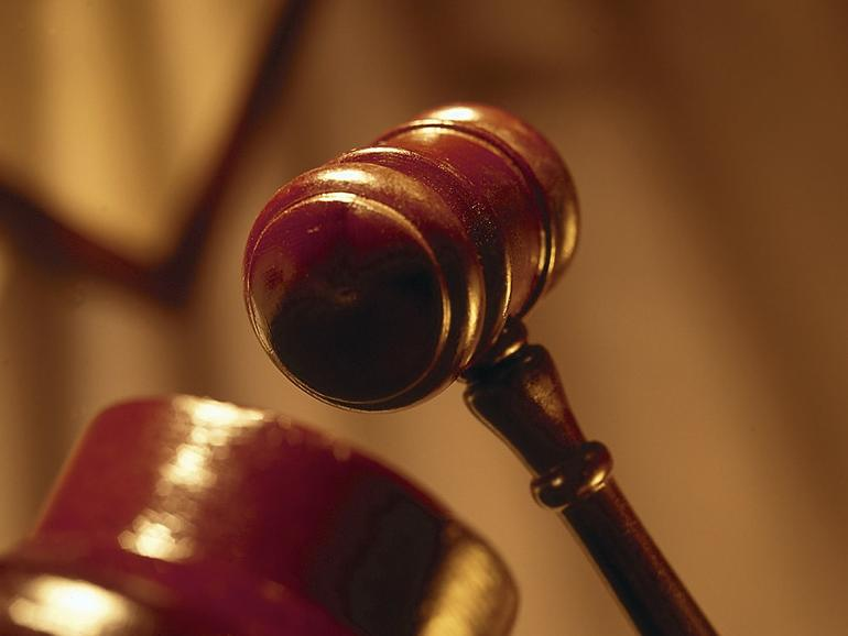 Apple bekommt erneut wichtige iPhone-Patente zugesprochen
