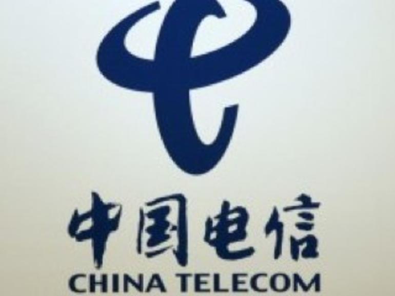 Mehr iPhone-Umsatz noch 2011: China Telecom plant iPhone-Verkaufsstart