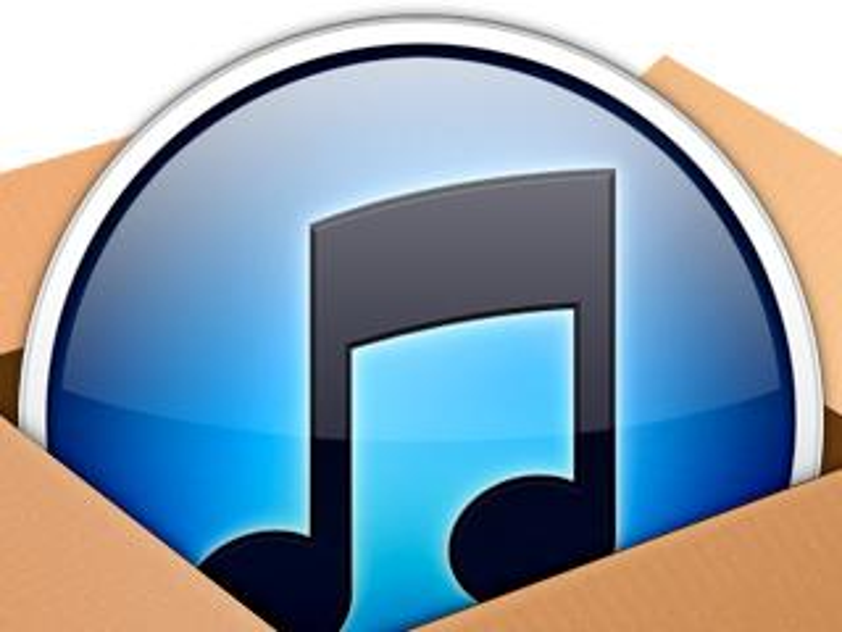 iTunes Store & App Store: Apple soll Neugestaltung planen